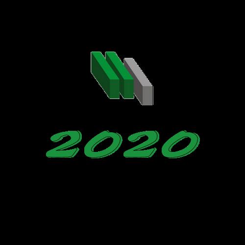 Bilancio CUC 2020