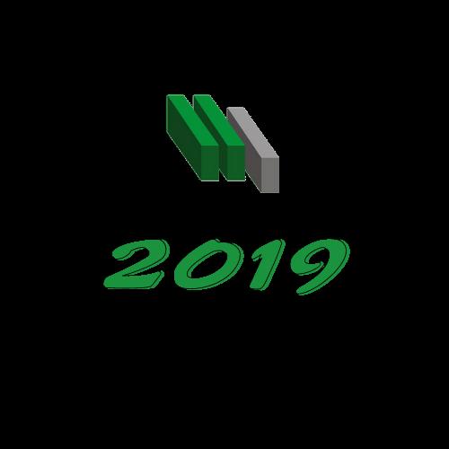 Bilancio CUC 2019