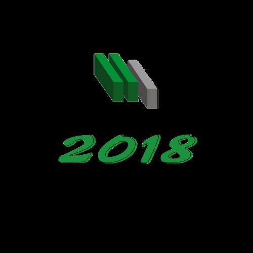 Bilancio CUC 2018