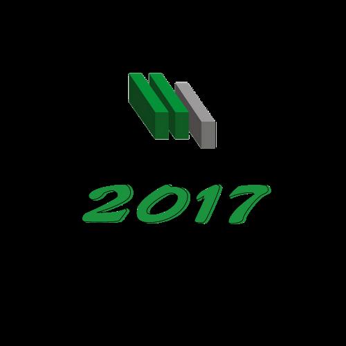 Bilancio CUC 2017