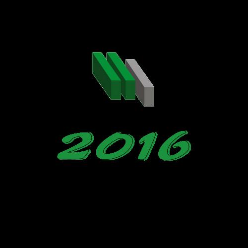 Bilancio CUC 2016